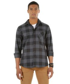 Camisa-Xadrez-Chumbo-8448054-Chumbo_1