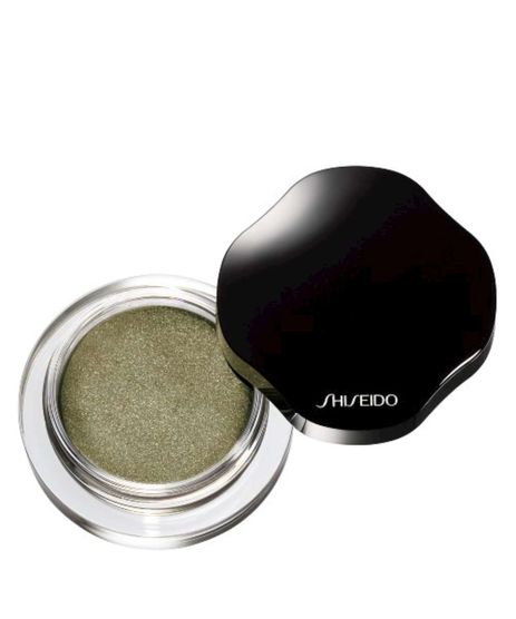 //www.cea.com.br/sombra-creme-shiseido-shimmering-cream-eye-color-2097523/p
