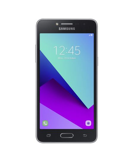 Smartphone Samsung Galaxy J2 Prime TV G532MT  Preto