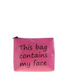 Necessaire--This-Bag--Rosa-8500475-Rosa_1