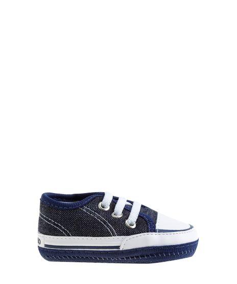 Tenis-Jeans-Pimpolho-Azul-8514040-Azul_1