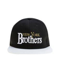 Bone--New-York-Brothers--Preto-8537470-Preto_1