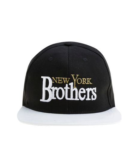Bone--New-York-Brothers--Preto-8537470-Preto_1