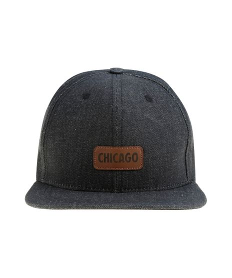 Bone--Chicago--Cinza-8537479-Cinza_1