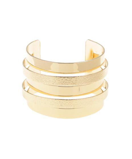 Bracelete-Geometrico-Dourado-8410878-Dourado_1