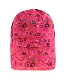 Mochila-Pink-8512753-Pink_1