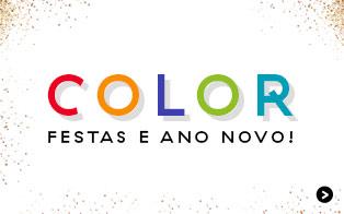S_CEA_CATEG_MASC_Calças_GR_F_Dez_08-12-2016_MAS_S1_DESK_COLOR
