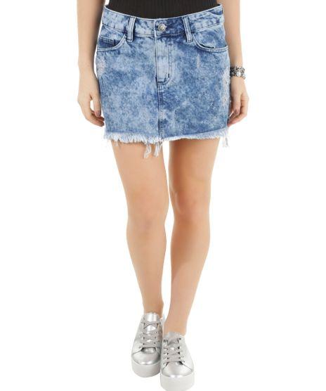 Saia-Jeans-Azul-Medio-8451279-Azul_Medio_1