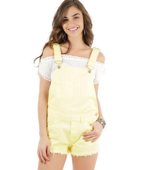 Jardineira-Amarela-8455987-Amarelo_1