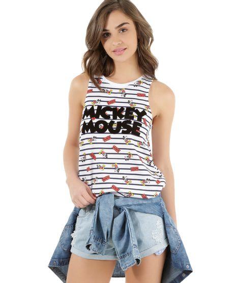 Regata-Mickey-e-Minnie-Branca-8515856-Branco_1