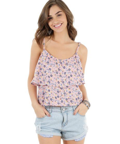 Regata-Estampada-Floral-Rosa-Claro-8515527-Rosa_Claro_1