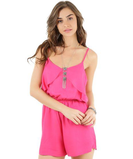 Macaquinho-Texturizado-Pink-8515488-Pink_1