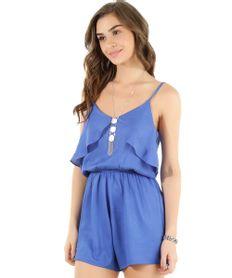 Macaquinho-Texturizado-Azul-8515488-Azul_1