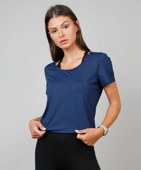 3024a4240 Blusas de malhar feminina em promoção - Compre Online - Melhores Preços |  C&A