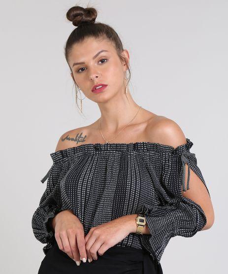 eaaeb681c Blusa Ciganinha em promoção - Compre Online - Melhores Preços | C&A