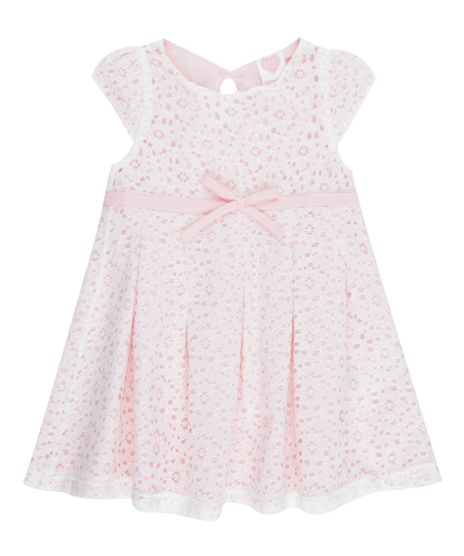Vestido-em-Renda-Rosa-Claro-8500891-Rosa_Claro_1