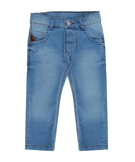 Calca-Jeans-Slim-Azul-Medio-8516910-Azul_Medio_1