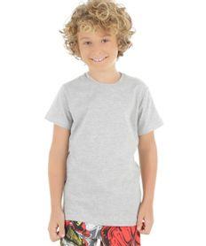 Camiseta-Basica-Cinza-Mescla-8484329-Cinza_Mescla_1