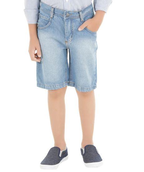 Bermuda-Jeans-Azul-Claro-8474510-Azul_Claro_1