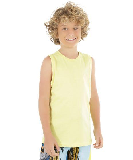 Regata-Basica-Amarela-8484272-Amarelo_1