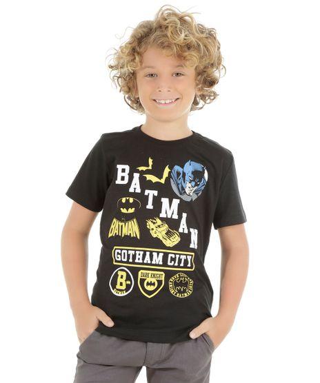 Camiseta-Batman-Preta-8482255-Preto_1