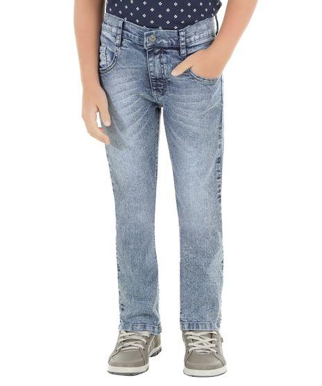 Calca-Jeans-Slim-Azul-Medio-8478361-Azul_Medio_1