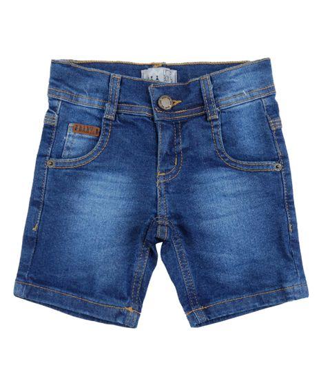 Bermuda-Jeans-Azul-Escuro-8507826-Azul_Escuro_1