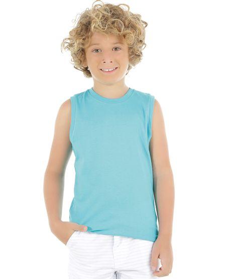 Regata-Basica-Azul-Claro-8484338-Azul_Claro_1