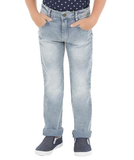 Calca-Jeans-Slim-Azul-Claro-8478367-Azul_Claro_1