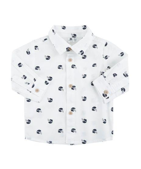 Camisa-Estampada-de-Capacete-Off-White-8341542-Off_White_1