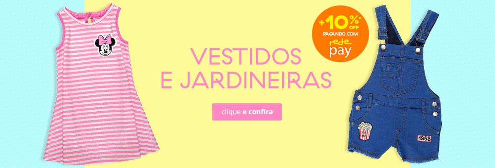 S_CEA_CATEG_INFT_Vestidos_GR_U_Dez_09-12-2016_MMA_D4_DESK_VESTIDOS-JARDINEIRA