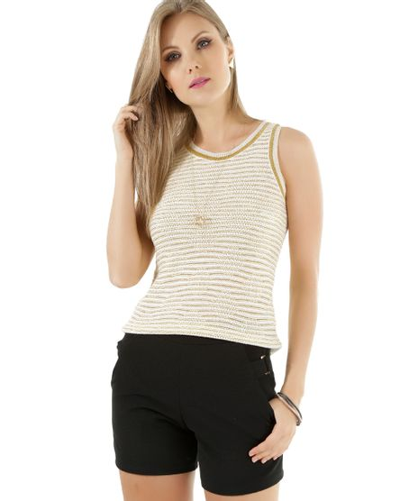 Regata-de-Croche-com-Brilho-Off-White-8431179-Off_White_1