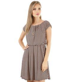 Vestido-Estampado-Geometrico-Rosa-Claro-8471295-Rosa_Claro_1