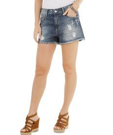 Short-Jeans-Relaxed-Azul-Medio-8458558-Azul_Medio_1