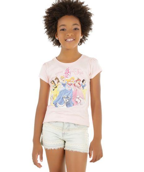 Blusa-Princesas-Rosa-Claro-8472547-Rosa_Claro_1
