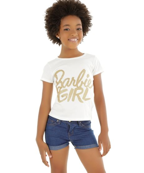 Blusa-Barbie-Off-White-8495085-Off_White_1