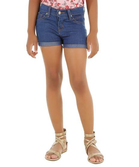 Short-Jeans-Azul-Escuro-8533435-Azul_Escuro_1