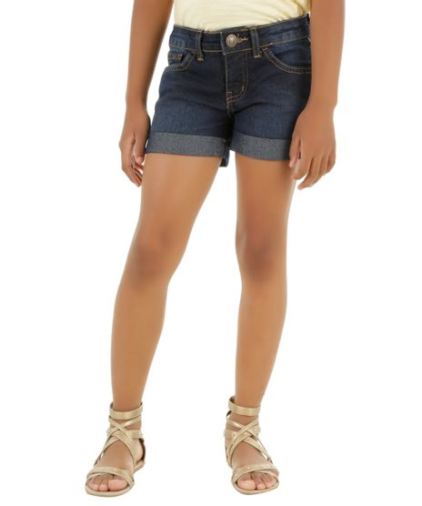 Short-Jeans-Azul-Escuro-8460430-Azul_Escuro_1