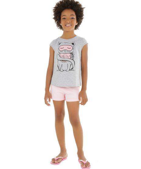 Pijama--Meow--Cinza-Mescla-8506460-Cinza_Mescla_1