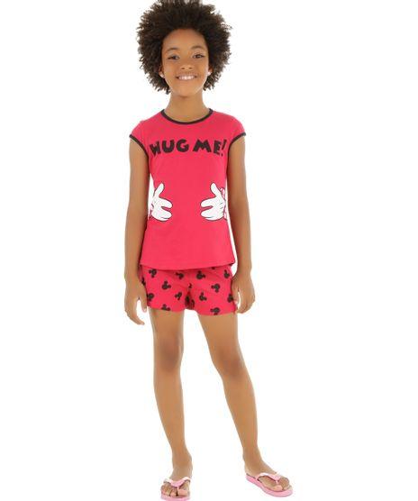 Pijama-Minnie-Pink-8506466-Pink_1