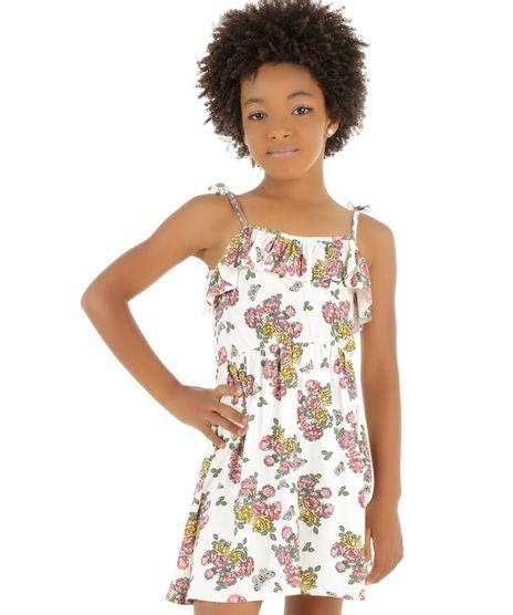 Vestido-Estampado-Floral-Off-White-8477163-Off_White_1