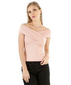 Blusa-Ombro-a-Ombro-Rosa-Claro-8512566-Rosa_Claro_1