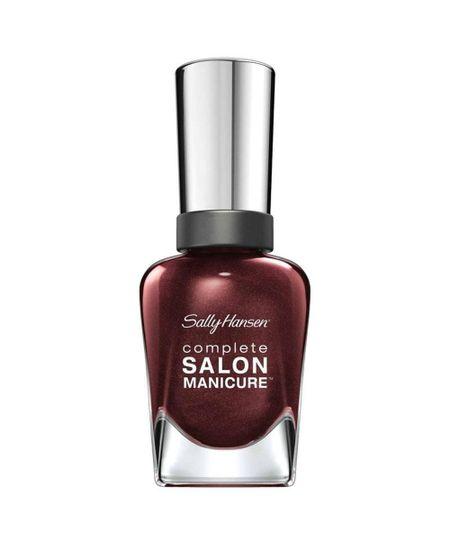 Esmalte Sally Hansen Complete Salon Manicure