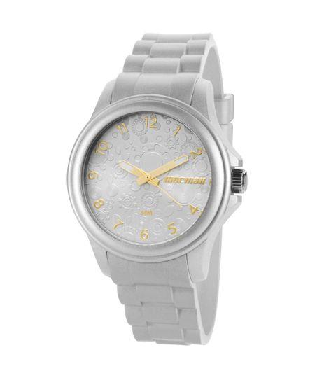 Relógio Mormaii Feminino MO2035AZ/8K