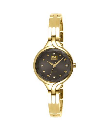 Relógio Dumont Feminino - DU2035LMN/4C