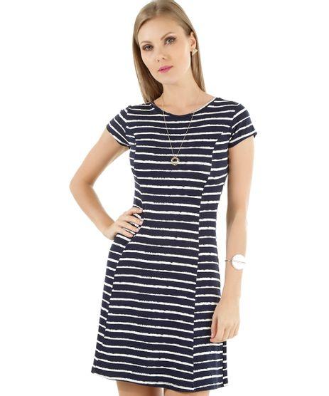 Vestido-Listrado-Azul-Marinho-8460261-Azul_Marinho_1