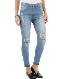 Calca-Jeans-Cigarrete-Azul-Claro-8510784-Azul_Claro_1
