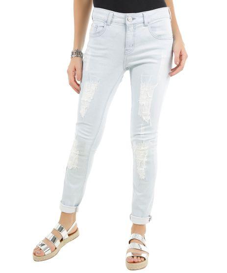 Calca-Jeans-Skinny-Azul-Claro-8458606-Azul_Claro_1