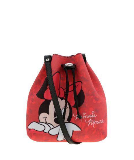 Bolsa-Minnie-Vermelha-8443441-Vermelho_1