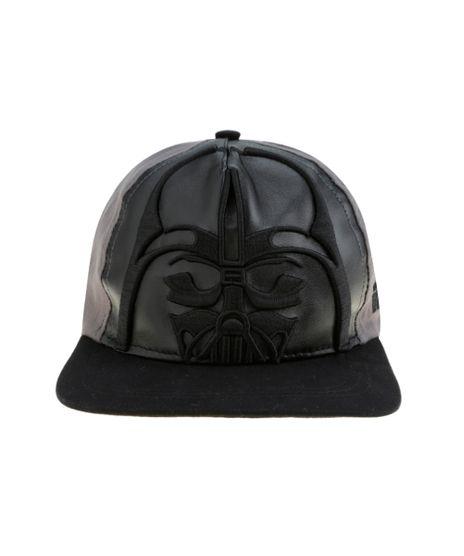 Bone-Darth-Vader-Preto-8444031-Preto_1